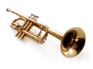 Trompete/Flügelhorn