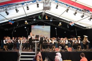 Weinfest Stadkapelle 1 (Medium)