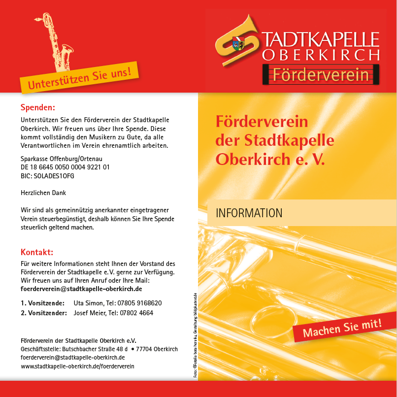 Flyer-Foerderverein-Screenshot